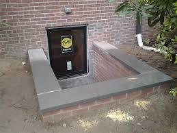egress window wells system egress window wells covers u2013 home