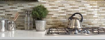 express your style with kitchen countertops marazzi