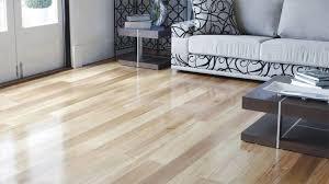 Engineered Flooring Vs Laminate Fabulous Engineered Timber Flooring Laminate Vs Engineered Wood