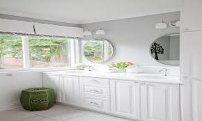 Can I Use Kitchen Cabinets In The Bathroom Ikea Bathroom Sinks Using A Kitchen Sink In The Bathroom Using