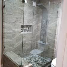 Shower Door Miami Always Shower Doors Get Quote 20 Photos Glass Mirrors