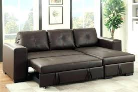 most comfortable sectional sofa with chaise comfortable sectional sofas amazing most comfortable sectional