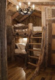 Really Cool Beds 21 Best Awesome Beds Images On Pinterest Awesome Beds Furniture