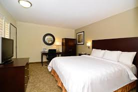 Comfort Inn Best Western Rodeway Inn Los Angeles Ca Booking Com