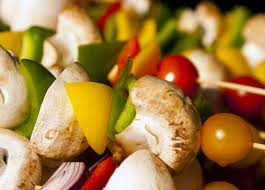 cuisiner sainement 5 astuces pour cuisiner sainement et sans aucune matière grasse