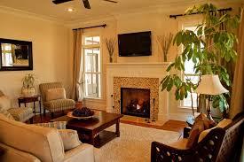 living room cozy contemporary white small living room design nice