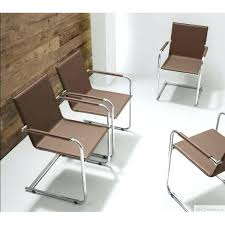 la redoute chaise de bureau chaise de bureau la redoute fauteuil de bureau rotatif quilda
