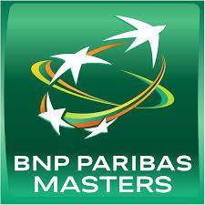 Masters Flag Rolex Paris Masters 2017 U2013 Wikipedia