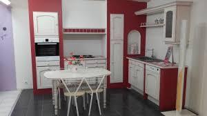 cuisine plus chambery cuisine plus chambéry cuisines d exposition à saisir cuisine