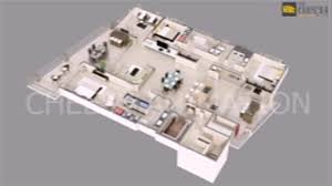 Android Floor Plan Floor Plan Creator Android Full Youtube