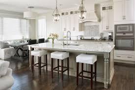 Kitchen Cabinet Quality Kitchen Furniture High End Kitchen Cabinets Kitchens Custom