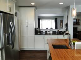 kitchen desk cabinet simple kitchen desk design u2013 kitchen