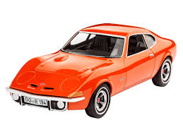 opel orange revell shop opel gt revell shop
