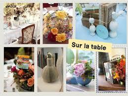mariage voyage centre de table mariage voyage wedding voyage
