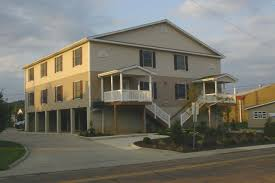 1 Bedroom Apartments In Athens Ga 1 Bedroom Apartments The