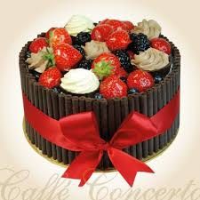 celebration cakes birthday cakes london birthday cakes shop delivery in london