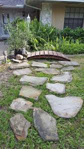 Garden Rocks For Sale Melbourne Landscaping Small Medium And Large River Rocks Flagstone And