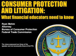 us federal trade commission bureau of consumer protection ppt chapter 7 consumer contracts section 2 consumer