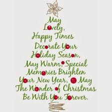 merry christmas quotes u2013 happy holidays
