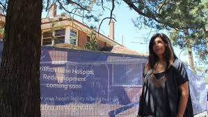 Seeking Not Married No Place For Married Nsw Government Justifies Demolition