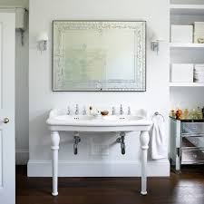 traditional bathrooms designs traditional bathroom pictures ideal home