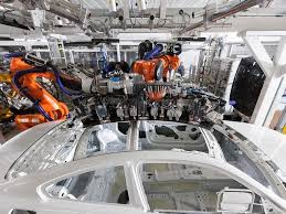 bmw car plant how to tour the factory and other car lover destinations