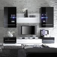 Schlafzimmer Grau Creme Uncategorized Ehrfürchtiges Schlafzimmer Creme Braun Schwarz