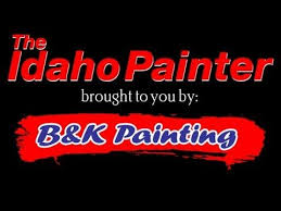 7 best osha painting rules u0026 regulations images on pinterest