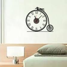horloge a personnaliser comparer les prix sur clock custom online shopping acheter