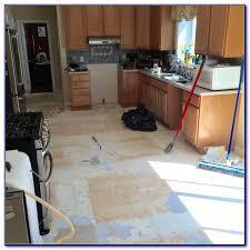 padding vinyl plank flooring flooring home decorating