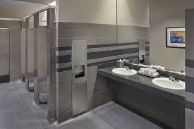 commercial bathroom design ideas uncategorized commercial bathroom design in brilliant commercial