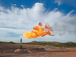 fury over fracking by tim flannery the new york review of books
