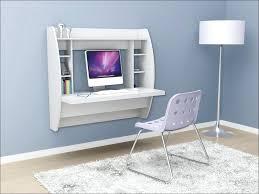 Computer Desks Small Amusing Bedroom Computer Desks For Small Spaces Desk Small Small