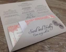 boarding pass wedding invitations destination wedding invitation ticket boarding pass wedding