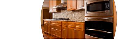 New River Cabinets River Valley Kitchen Sales Cabinets U0026 Countertops Benton