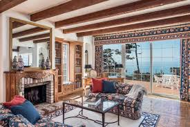 3205 ballantrae ln pebble beach california 93953 for sales