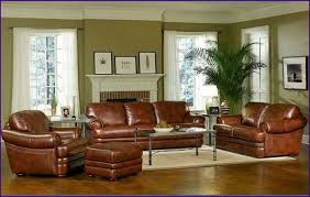 living room colors brown couch interior design