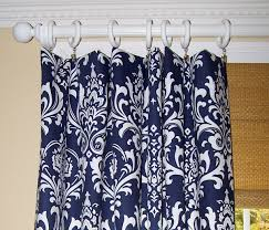 Kitchen Curtains Blue by Kitchen Kitchen Curtains Blue Also Remarkable Fancy Blue Kitchen