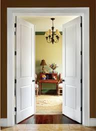 Interior Door Trim Styles by Interior Door Casing Styles Gallery Glass Door Interior Doors