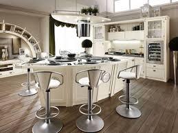 powell kitchen island posts tagged powell kitchen butler breathtaking powell kitchen