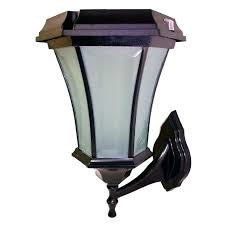 battery powered outdoor wall lights beautiful battery operated outdoor wall lights for battery operated