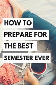 479 best college images on pinterest college hacks hacks