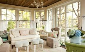 wohnzimmer amerikanischer stil schlafzimmer amerikanischer stil haus design ideen