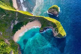 best beaches in indonesia you d be crazy to miss