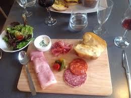 dans ma cuisine wonderful pomme de terre raclette picture of dans ma cuisine