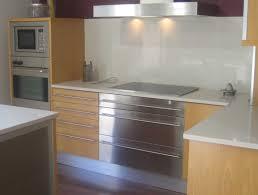 interior design services design dome home interiors kitchen acp surfacing