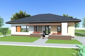 raised bungalow house plans raised bungalow house plans thecashdollars com