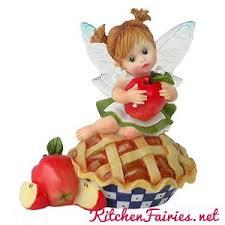 my kitchen fairies entire collection 28 my kitchen fairies entire collection 1000 images