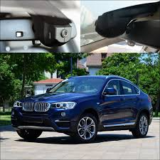 lowest price of bmw car in india compare prices on india x shopping buy low price