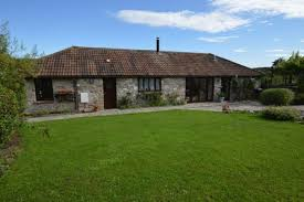Barn Conversion Projects For Sale Homes For Sale In Weston Super Mare Buy Property In Weston Super